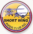 SWPC_logo