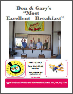 Breakfast_flyer_7-20-13