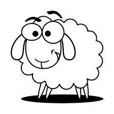 lamb_clipart