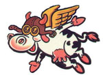 flying_cow