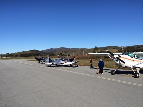 Jan 1 2015 Planes
